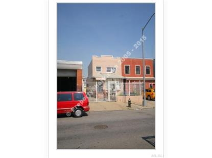 40-24 24 St Long Island City, NY MLS# 2795015