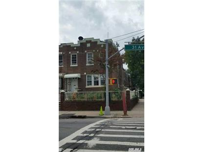 98-02 31st Ave East Elmhurst, NY MLS# 2795732