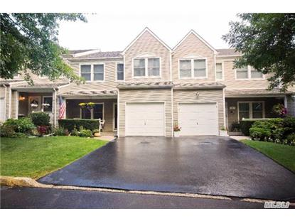22 Sea Court Ln Port Jefferson, NY MLS# 2795827