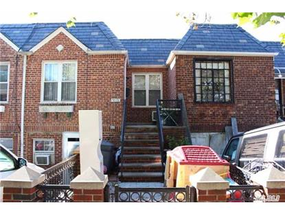90-06 24th Rd East Elmhurst, NY MLS# 2795954
