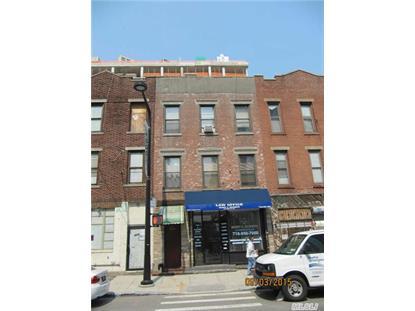 2623 Jackson  Ave Long Island City, NY MLS# 2796650