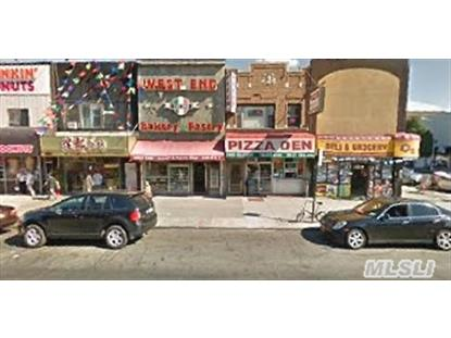 8515 18th Ave Brooklyn, NY MLS# 2797217