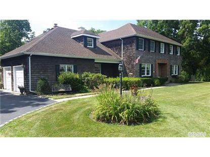 348 Middle Rd Bayport, NY MLS# 2797839