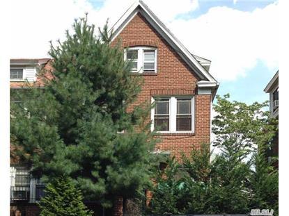Address not provided Jackson Heights, NY MLS# 2798239