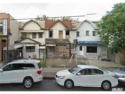 65-25 Roosevelt Ave Woodside, NY MLS# 2798339