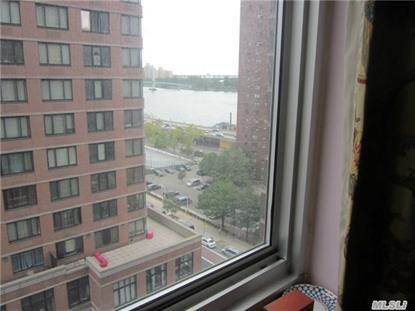345 E. 93 Street Manhattan, NY MLS# 2798343