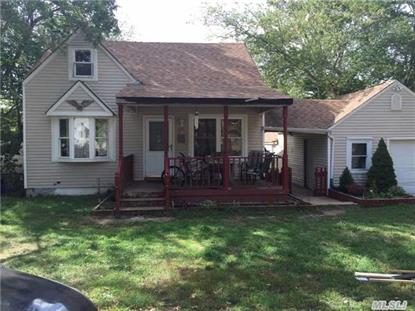 140 Lake Dr East Patchogue, NY MLS# 2798678