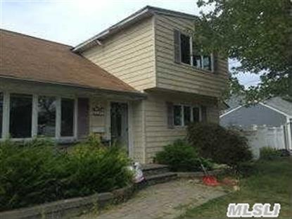 20 Durhamoc Ln North Babylon, NY MLS# 2799002