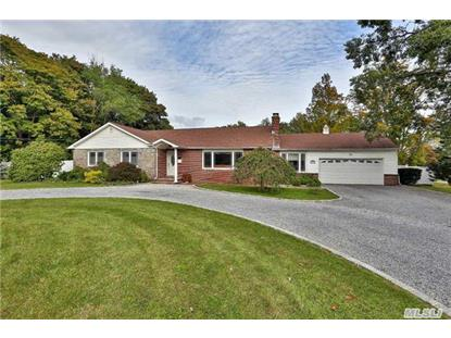 15 S Gillette Ave Bayport, NY MLS# 2799023