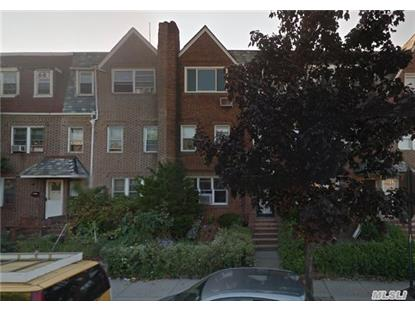 33-20 73rd St Jackson Heights, NY MLS# 2799048