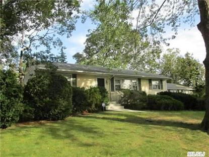 30 W Court Dr Centereach, NY MLS# 2799249