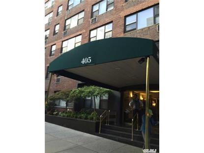 405 E 63 St Manhattan, NY MLS# 2799679