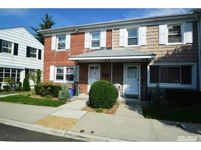 350 North Corona Ave Valley Stream, NY MLS# 2799791