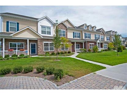 133 Rosebud Ct Patchogue, NY MLS# 2800052
