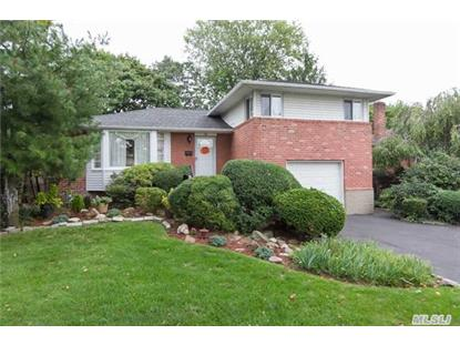 116 Beverly Pl Levittown, NY MLS# 2800325