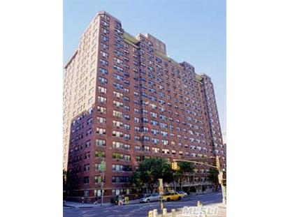 1175 York Ave New York, NY MLS# 2800367