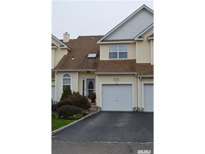 28 Blueberry Ct Melville, NY MLS# 2801110