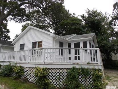 Address not provided Rocky Point, NY 11778 MLS# 2801133
