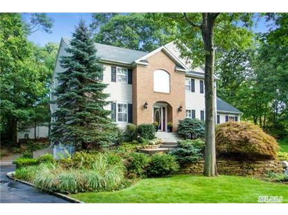 1 Springbriar Ln Kings Park, NY MLS# 2801169