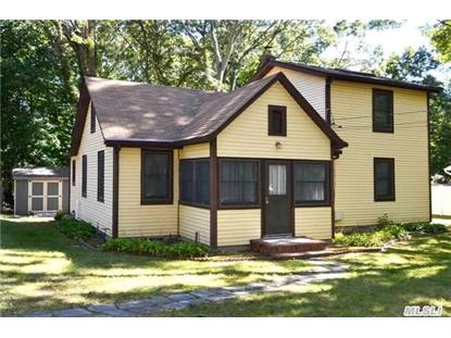 103 Roosevelt Ave Port Jefferson, NY MLS# 2801382