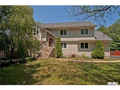 40 Old Northport Rd Kings Park, NY MLS# 2801468