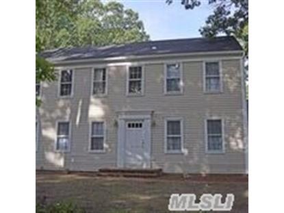 66 Quaker Path Stony Brook, NY MLS# 2801556