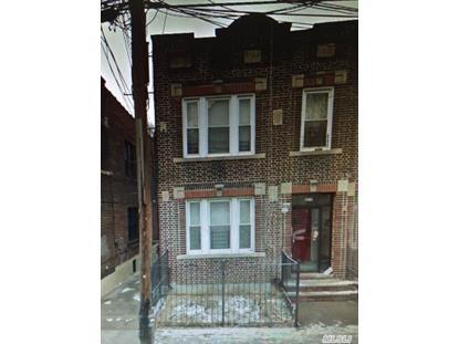Address not provided East Elmhurst, NY MLS# 2801669