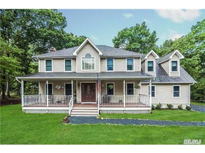22 Park Ave Port Jefferson, NY MLS# 2802735