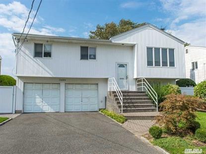3498 Margie St Oceanside, NY MLS# 2803202