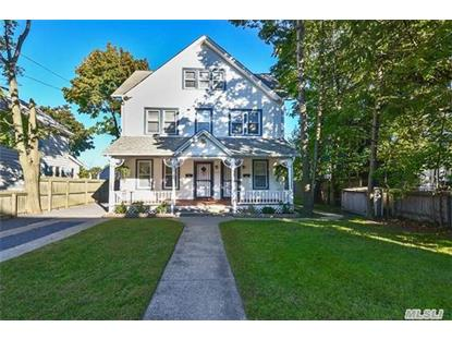101 Maple Ave Patchogue, NY MLS# 2803257