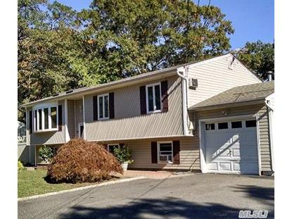 31 Lodge Pl West Babylon, NY MLS# 2803308