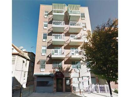 Address not provided Woodside, NY MLS# 2803821