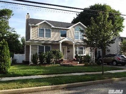31 Brenner Ave Bethpage, NY MLS# 2805152