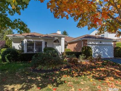 139 Country Club Dr Commack, NY MLS# 2805214
