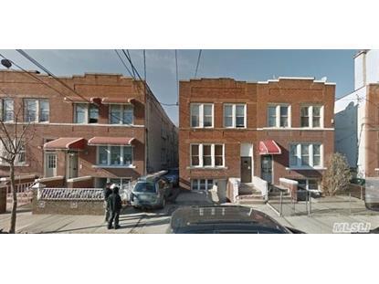 2826 W 35th St Brooklyn, NY MLS# 2806055