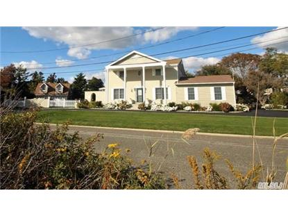 Address not provided Bayport, NY MLS# 2806164