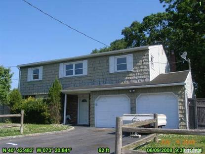 1 Midwood Rd West Babylon, NY MLS# 2806403
