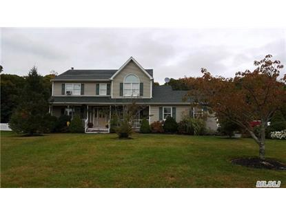 100 Vineyard Way Aquebogue, NY MLS# 2806718