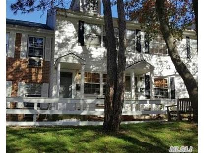 303 Towne House Vil Vlg Hauppauge, NY MLS# 2807761