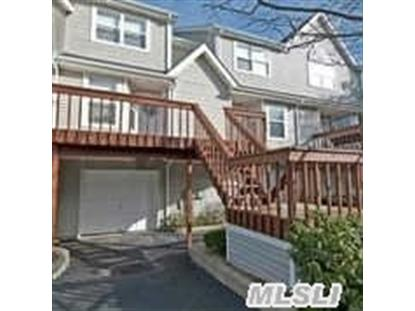 117 Leeward Ln Port Jefferson, NY MLS# 2808036