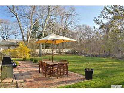586 Easthampton Sag Harbor Tpke Bridgehampton, NY MLS# 2808067