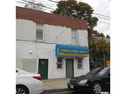 200-33 Linden Blvd Saint Albans, NY 11412 MLS# 2808682