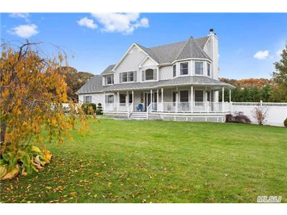 411 Church Ln Aquebogue, NY MLS# 2808857