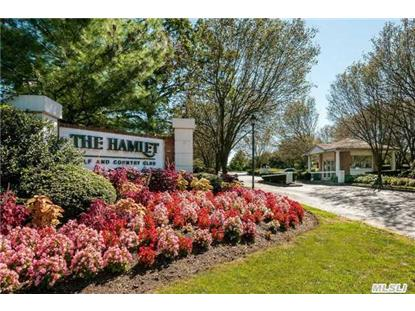 146 Country Club Dr Commack, NY MLS# 2809000
