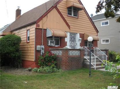 120-04 200 Street Saint Albans, NY 11412 MLS# 2809900