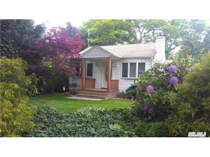 130 Hawthorne Rd Rocky Point, NY 11778 MLS# 2810719