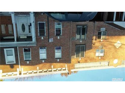 35-43 Leverich St Jackson Heights, NY MLS# 2811097