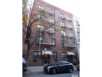 203 E 89th St Manhattan, NY MLS# 2811366