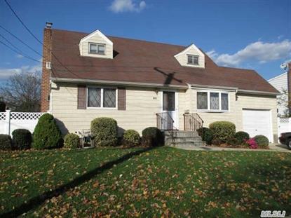 95 Old Farmingdale Rd West Babylon, NY MLS# 2811490
