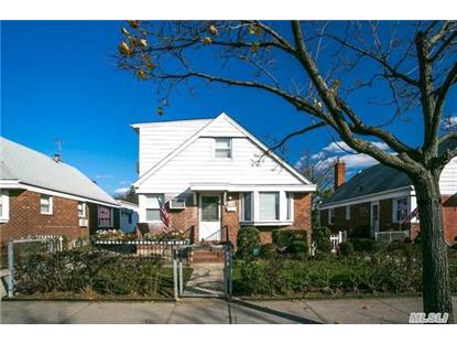 80-47 257th St Floral Park, NY MLS# 2811677